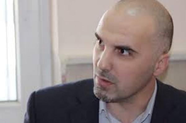 سيادة الدولة في الشرق الاوسط بين الوهم والواقع بقلم:جوتيار تمر
