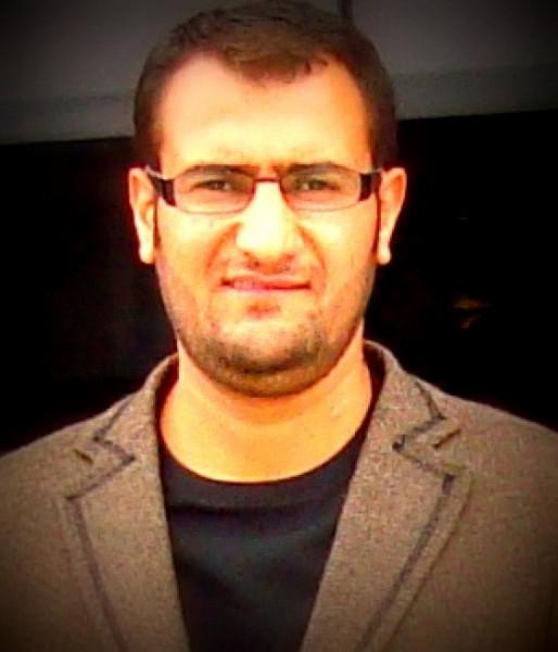 ميزان حسنات وسيئات السياسة في العراق بقلم:حيدر محمد الوائلي