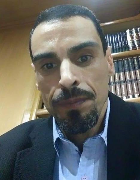 التعليم يا عرب بقلم: محمد أبوالفضل