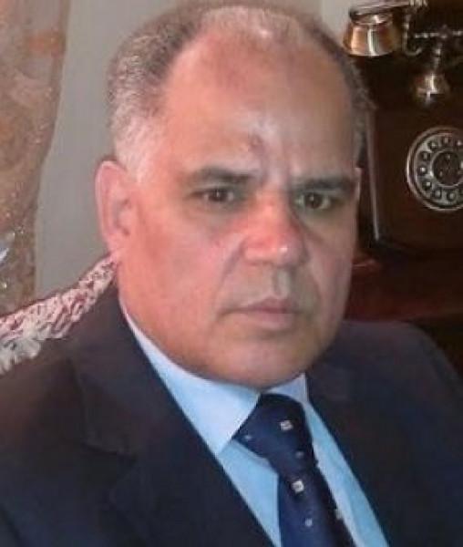 الوجه الخفي والخطير لتدهور العلاقات الرسمية الفلسطينية العربية