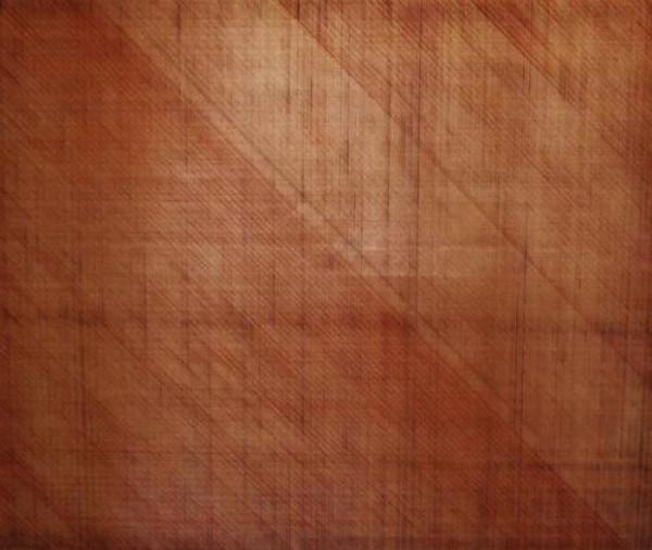 ابتكارات اللون في الفراغ وهندسة الشكل في تجريد الحواف الصلبة