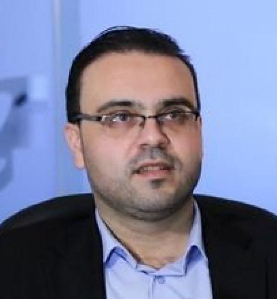 هزيمة المشروع الصهيوني.. ممكنة وواجبة