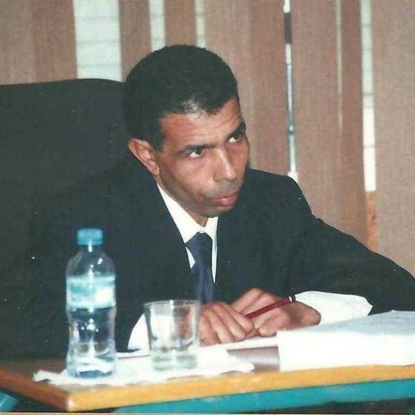 لقطة بقلم: د. أحمد بوغربي
