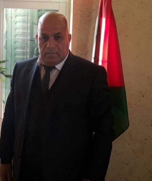لبنان الأمل بقلم: أ. خالد الزبون