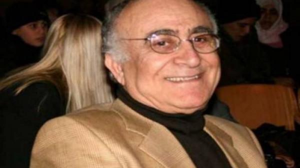 حكي الناس / اتحادات.. والحكايات  بقلم:احمد دغلس