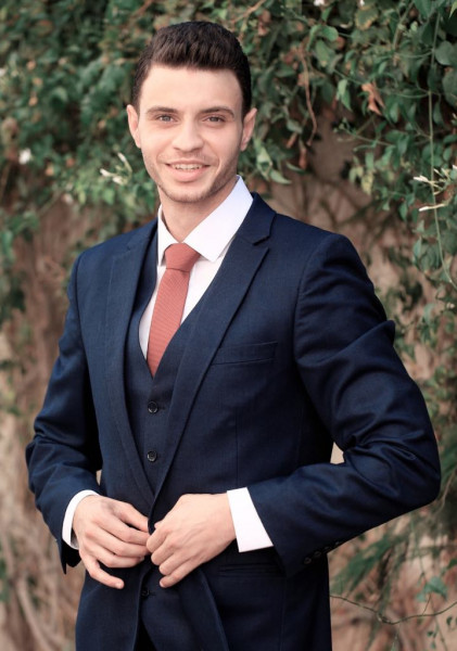 محاكمة رئيس الوزراء الإسرائيلي أمام محكمة الجنايات الدولية بقلم:صبحي صلاح الدين الخزندار