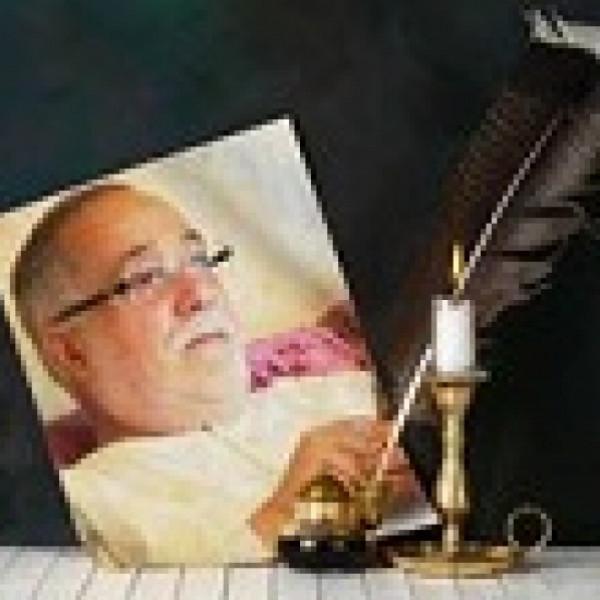 نملة بقلم : محمد الدرقاوي