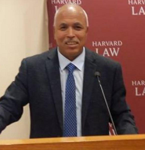 حصانة نتنياهو بين القانون والديموقراطية