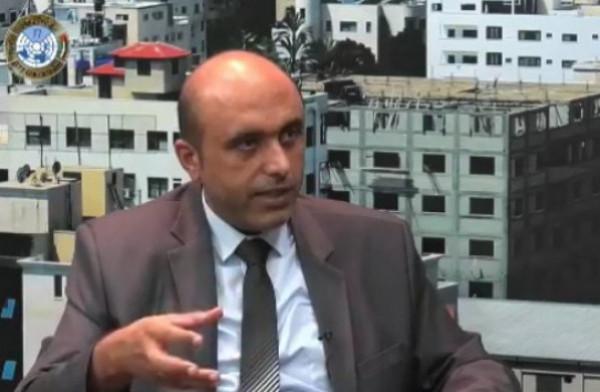 ضم الأغوار وحسابات الانتخابات  بقلم: إياد جوده