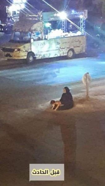 أنقذوا ما تبقى من كرامة لموظفي الشرعية الفلسطينية فى غزة بقلم:ناصر اليافاوي