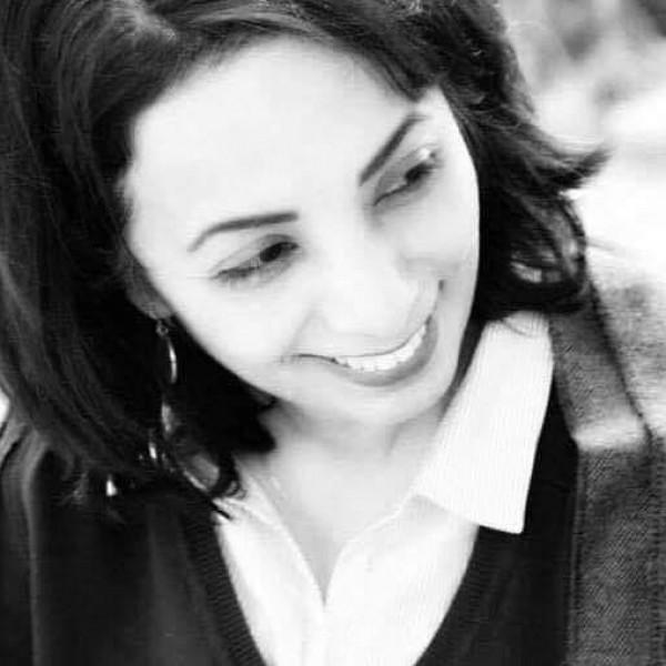 الفلسطينيون آخر ضحايا النازية!! بقلم: ميساء أبو زيدان