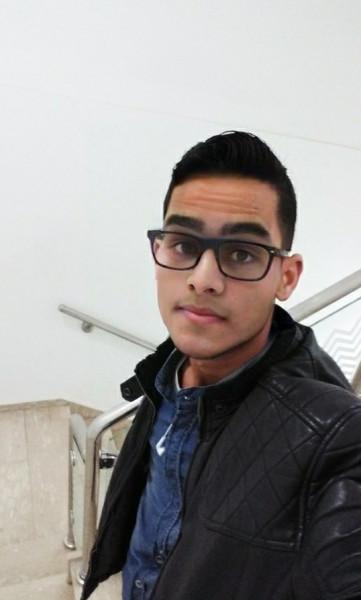 دُفنِتُ في غزة بقلم: محمود عبد العزيز قاسم