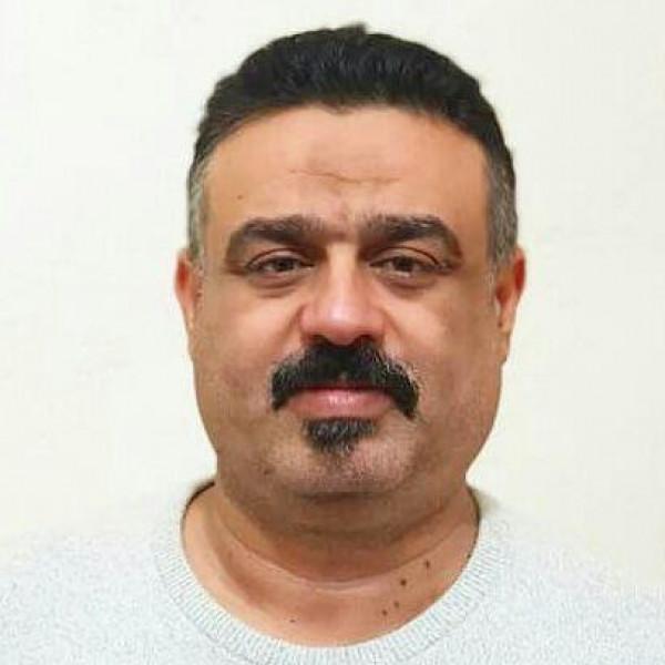 السلف والقروض الحكومية والفوائد التعجيزية بقلم:أسعد عبدالله عبدعلي