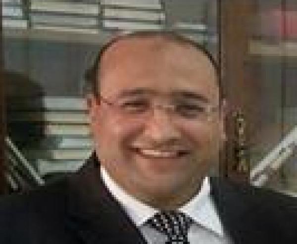 كلمة السر  بقلم:أحمد علام