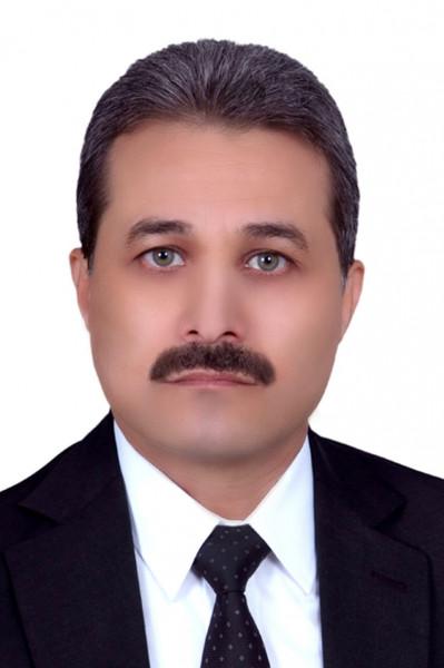 العراق ضحية الصراع الأمريكي –الإيراني بقلم:محمد الفرماوى