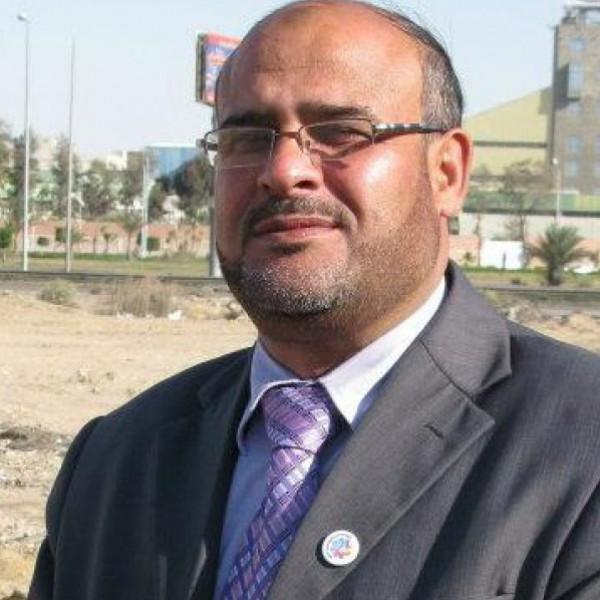 حكام العرب وصفقة القرن والكلاب بقلم:د.ناصر إسماعيل  اليافاوي