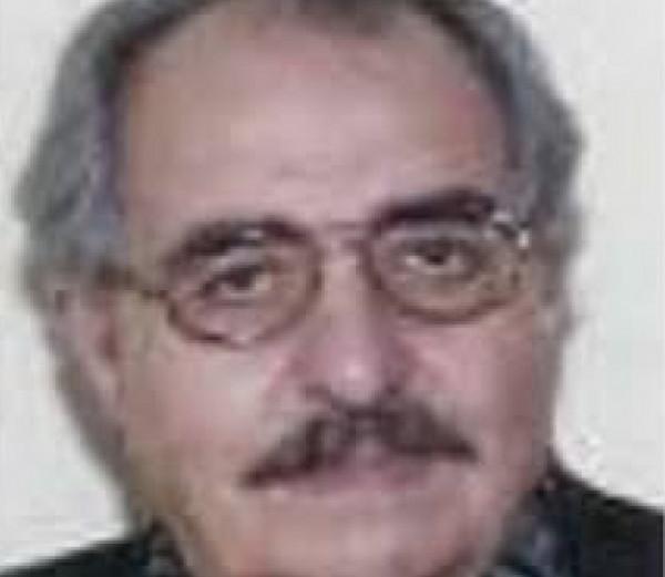 آفاق  الوجه التراجيدي للفقر ودونه في العراق بقلم:مصطفى محمد غريب