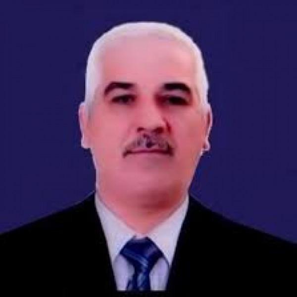 وباء العقل أم الجسد بقلم:محمود الجاف