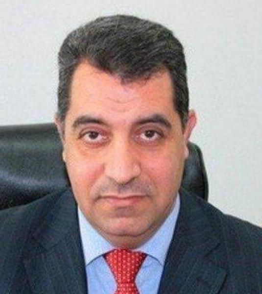 نميمه البلد: التطبيع ... خطوة في الاتجاه العربي المعاكس بقلم:جهاد حرب
