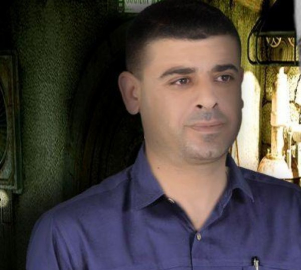تساؤلات وتطلعات مواطن!!بقلم:رامي الغف
