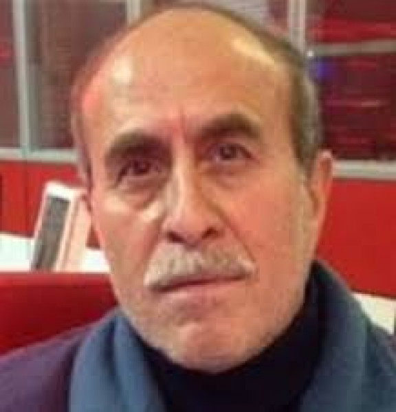 الاقتصاد العراقي ... تمزق وانهيار وخزينة خاوية  بقلم: عبد الخالق الفلاح