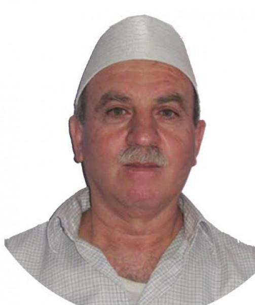 لكي لا تَذبُلَ الشَّمسُ بقلم: صالح أحمد (كناعنة)