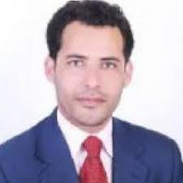 غاية الإسلام سعادة الانسان ولا سعادة مع الفقر و الحرمان بقلم:د.طارق ليساوي