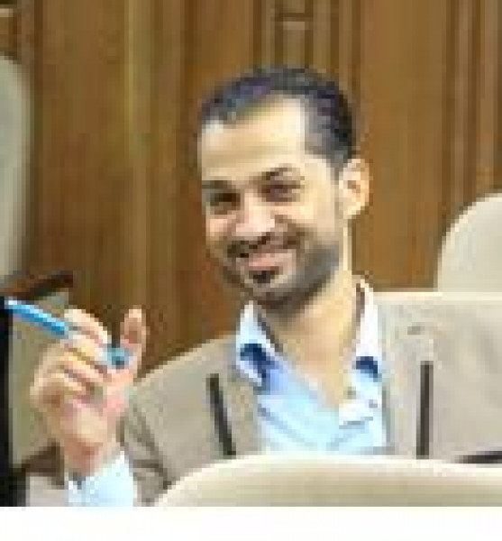 التوتر الاقتصادي والسياسي الفلسطيني بقلم: صلاح حمدان