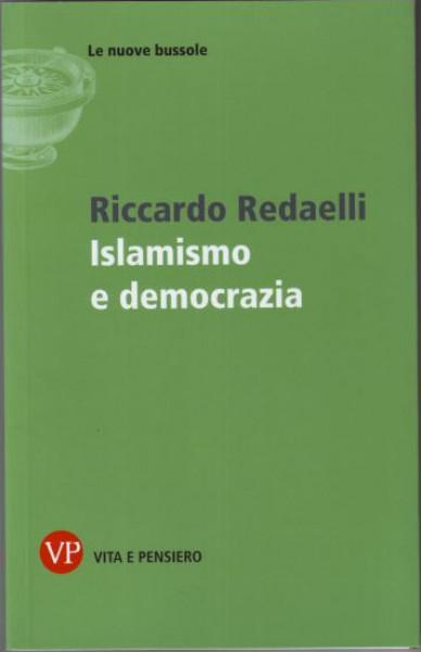 الإسلام السياسي وقضايا الديمقراطية بقلم:عزالدين عناية