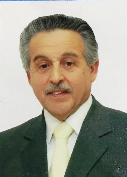 """""""خطر جديد"""" على إسرائيل؟ بقلم:د. أسعد عبد الرحمن"""