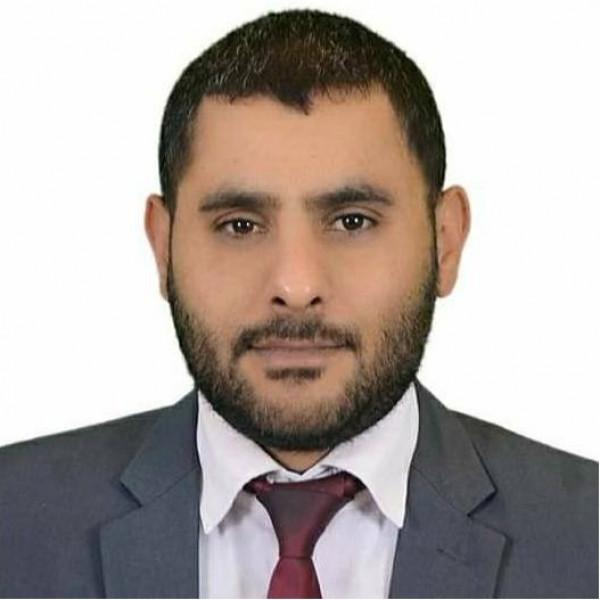 المحاماة مهنة أم رسالة  بقلم: المحامي مراد بشير