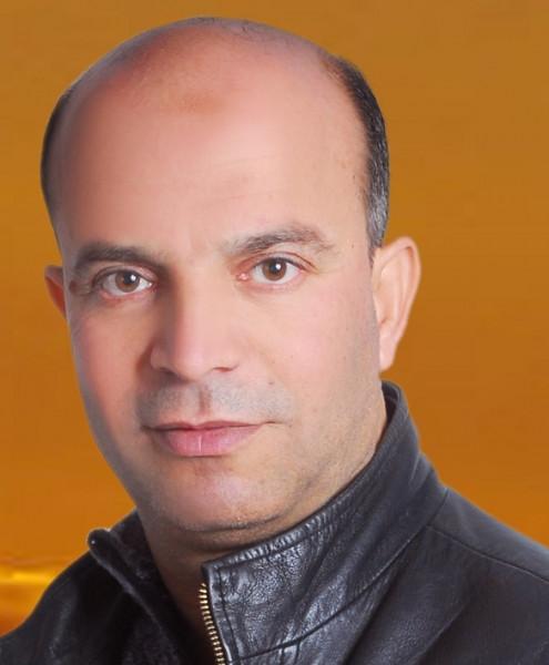 الرهان الأكبر.. الفاعل والمفعول به بقلم:د. هشام عبد الرحمن