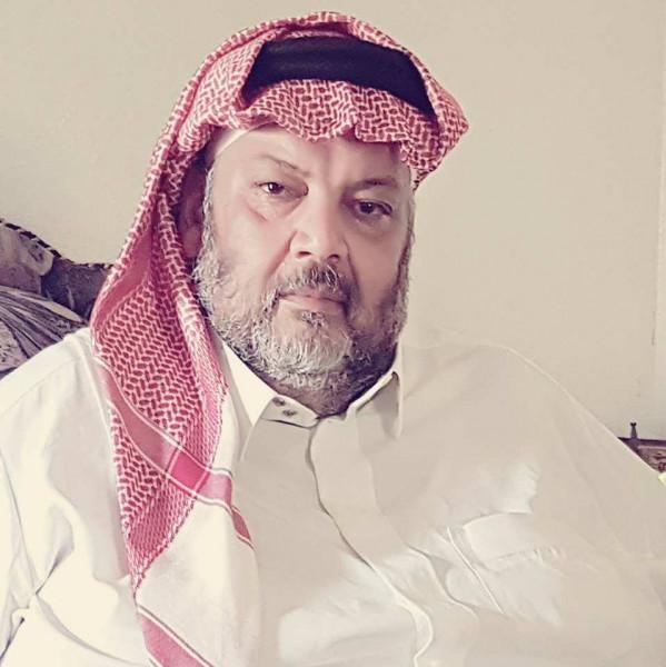 رؤية إسرائيلية.. دولة إسرائيل اليهودية تقترب من نهايتها بقلم:د. جمال أبو ظريفه