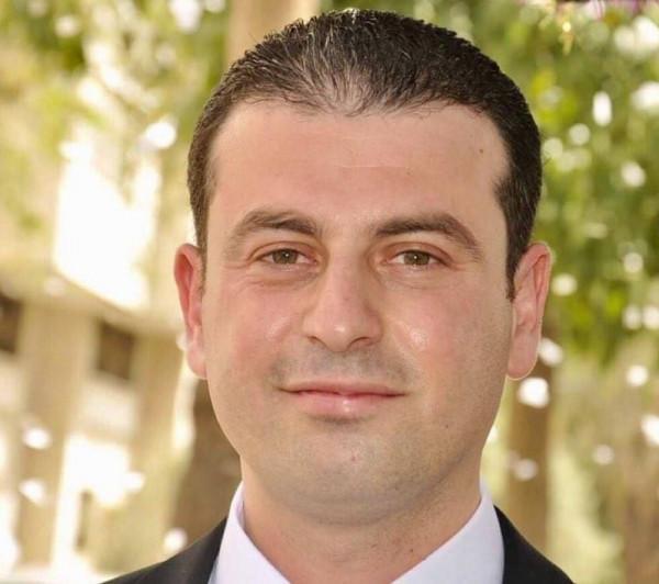 الاقتصاد الفلسطيني تحت ضربات الإقراض بقلم: مؤمن سليمان شريم