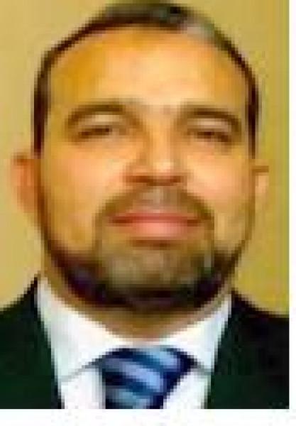السويس أماكن وذكريات بقلم:د. السيد إبراهيم أحمد