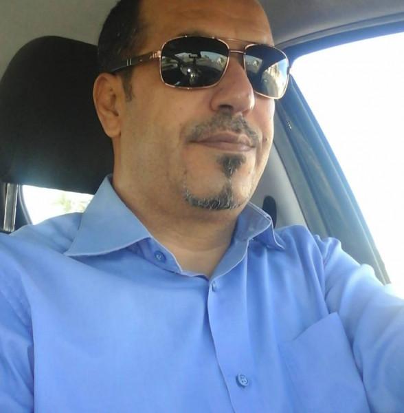 حرب عالمية على العرب والمسلمين بقلم : محمد الناصر جقيريم