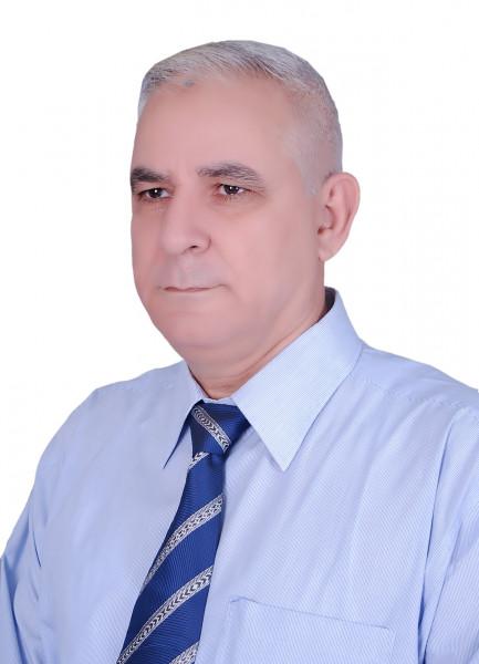 إصلاح نفوس الدعاة والعلماء..أساس إصلاح الأمة بقلم: د.عبدالوهاب القرش