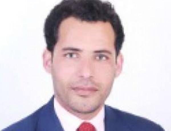 الاستقلال اللغوي شرط لكل نهضة، و لا يمكن لشعب أن يبدع بغير لغته  بقلم: د.طارق ليساوي