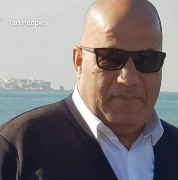اتحاد المعلمين والمشهد النقابي  بقلم:أ. خالد الزبون
