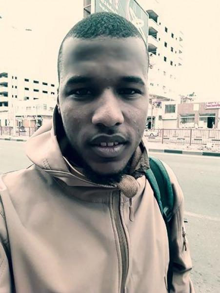 غزة ليست كغيرها بقلم: مصطفى أحمد ستيتان