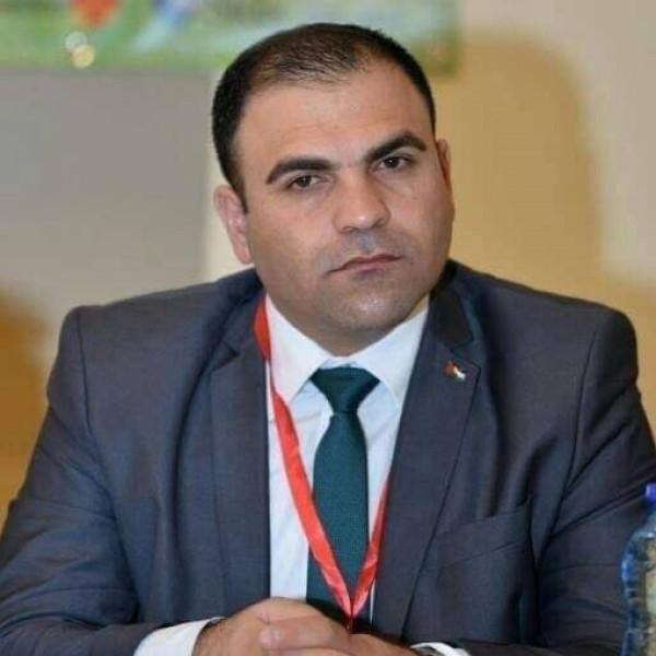 العلاقات الدولية في زمن الكورونا بقلم: د. محمد عبد الفتاح شتيه