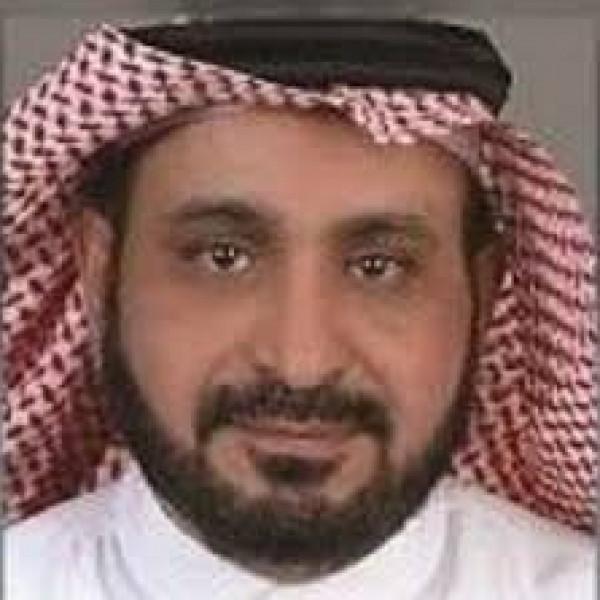 هم العدو فاحذرهم بقلم:صالح بن عبدالله السليمان
