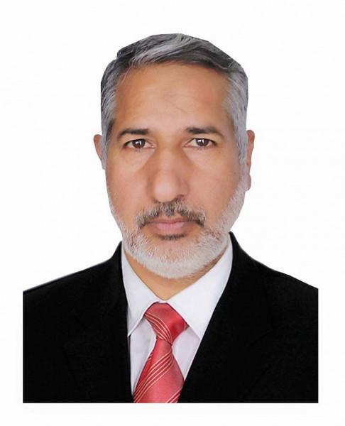 تشرين وكورونا اللذان شلا الحركة بقلم:عباس عطيه عباس أبو غنيم