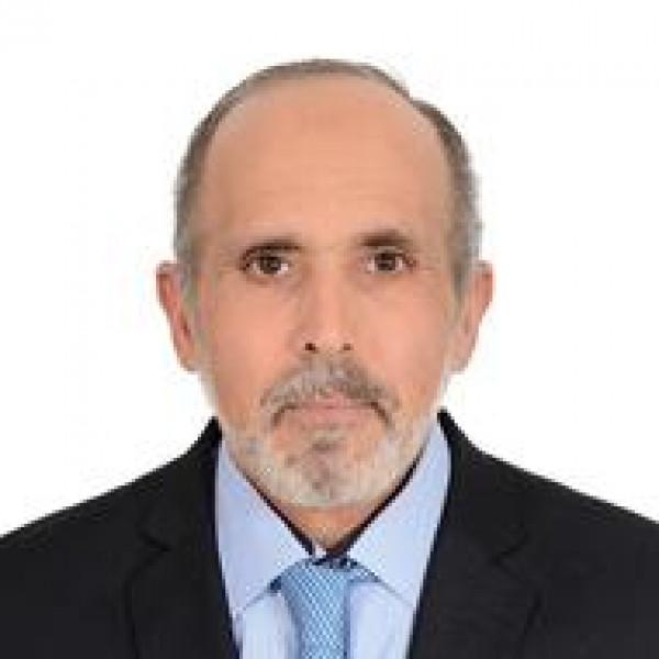 """""""كورونا"""" ومفهوم نهاية الشر الحضاري عند ابن خلدون بقلم: د.محمد بنيعيش"""