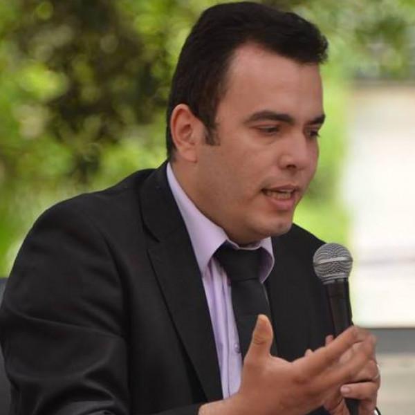 فرصة التحدث مع النخبة بقلم:د محمد غاني
