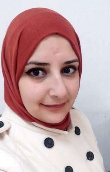 """آذار في زمن """"الكورونا"""" بقلم : حلا محمد"""