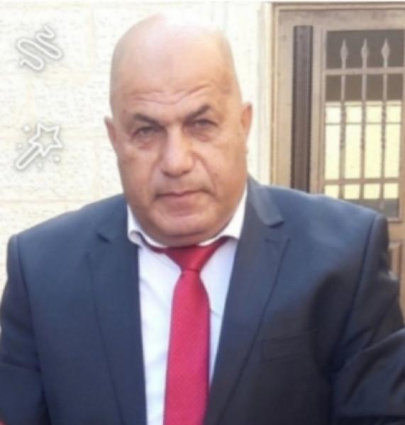 الكورونا..معركة شعب بقلم:أ.خالد الزبون