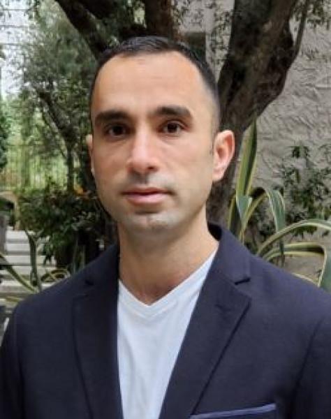 جائحة كرونا تفضح عورات العالم العربي  بقلم: راني ناصر