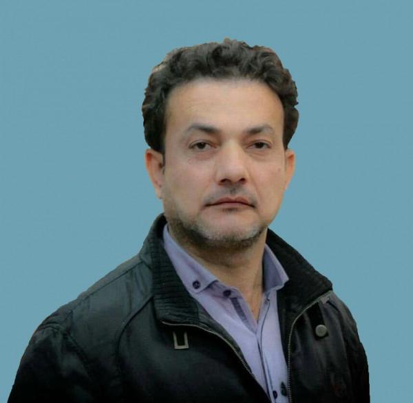 ذكريات الغربة واللجوء ثم الموت بقلم: نبيل محمد سمارة