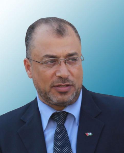 الشخصية القوية والسلوك السليم بقلم:د. سعيد السعودي